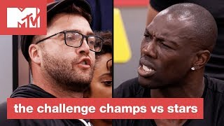 39ct-vs-to39-official-sneak-peek-the-challenge-champs-vs-stars-mtv