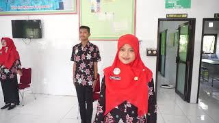 Download Lagu Senam Peregangan oleh Puskesmas Pringkuku | Pacitan | Jawa Timur mp3