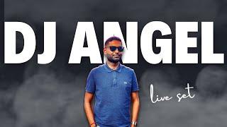 DJ ANGEL - NAGADA SANG DHOL SONG - GOLIYON KI RAASLEELA RAM-LEELA (REMIX)