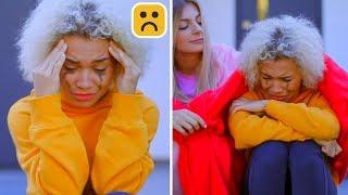SIBLING RIVALRY! Funny Moments | Facts, DIY Life Hacks