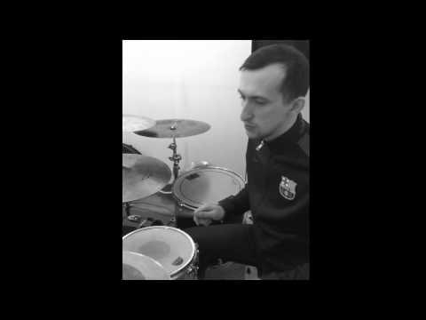 Nyusha / Нюша - Буду рада (Romario Groove Fragment)