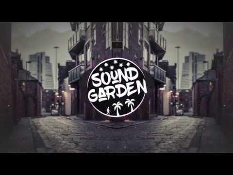 Martin Garrix feat. Mike Shinoda - Waiting For Tomorrow (Acris Bootleg)