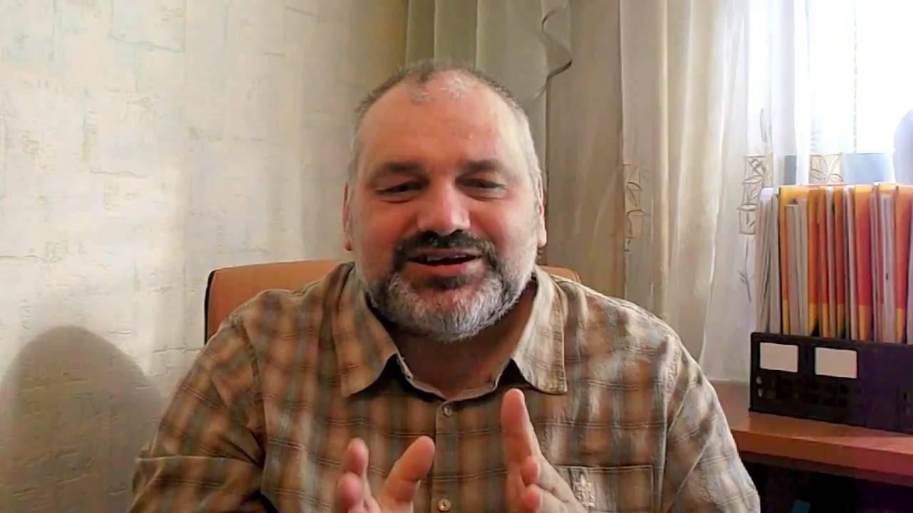 санкт петербург российская империя против российского хаоса 2007