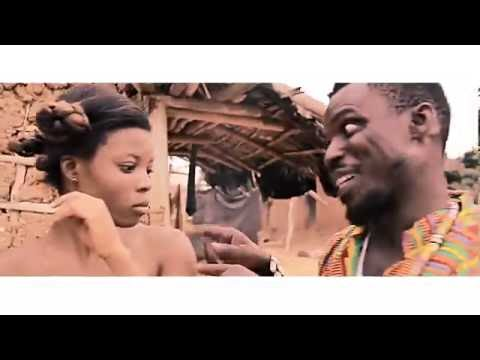 [Video] Papa Lord feat Nana Wusu_ Kwansema Prod By KC beat