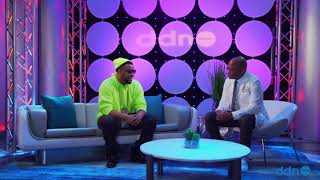 Baixar Entrepreneurial Life - Harlem Roots (Ep. 6.04)
