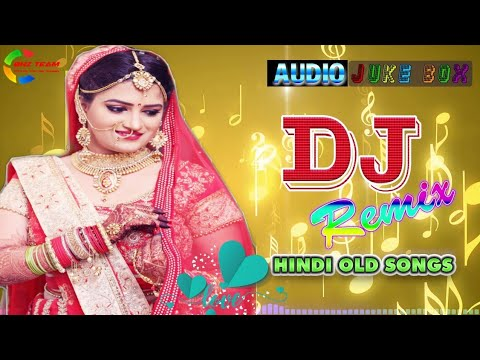 90's-hindi-superhit-romantic-love-dj-song-||-old-hindi-dj-mix-song-|-old-is-gold-always-sad-dj-songs