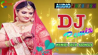 90's hindi superhit romantic love dj song || old mix | is gold always sad songs