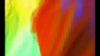 Hoodoo Gurus - Miss Freelove 69