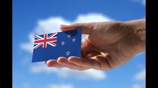 Почему приезжим сложно арендовать жилье в Новой Зеландии?