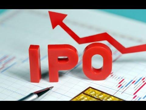 Sky Way И снова про IPO