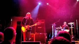 Lemonheads - Big Gay Heart (Live)