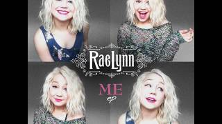 Watch Raelynn Better Do It video