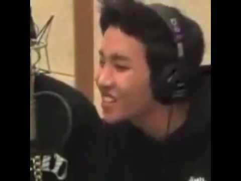 Happy Birthday Bang Pd Nim Allkpop Forums