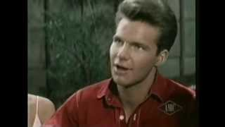 Bobby Vee - More Than I Can Say (Best Quality) Full HD