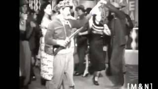cantinflas navajota... xD