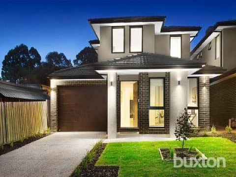 For Sale 21 Laura Grove Mount Waverley Vic 3149 - English