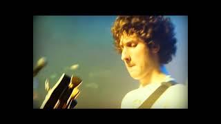 Смотреть клип Stigmata - Крылья