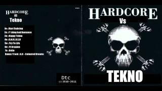 Martin Solveig & Dragonette - Hello (DTC Remix)