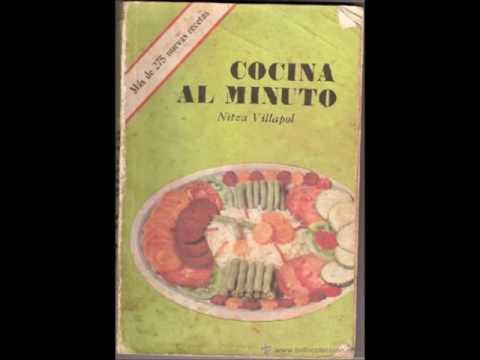 MEMORIA DE LA HABANA 97 NITZA COCINA