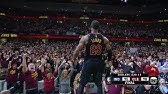 cc748c363b0d Cut for Time  Cleveland Cavs Promo - SNL - YouTube