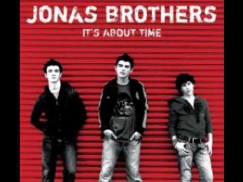 Jonas Brothers Una Noche En El Museo 2