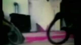 Repeat youtube video فیلم مخفی ازملا درنزدیکی با زن شوهر دار - Bahram Moshiri
