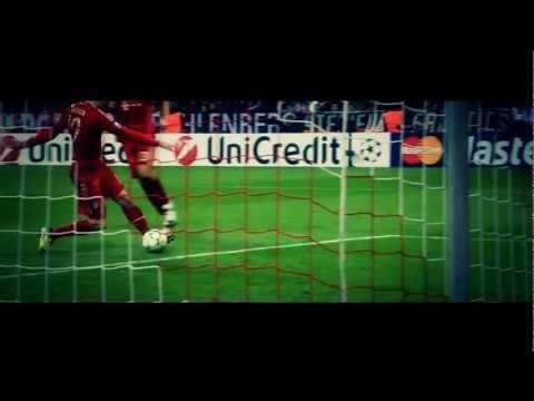 Ronaldo Brazil Meninggal