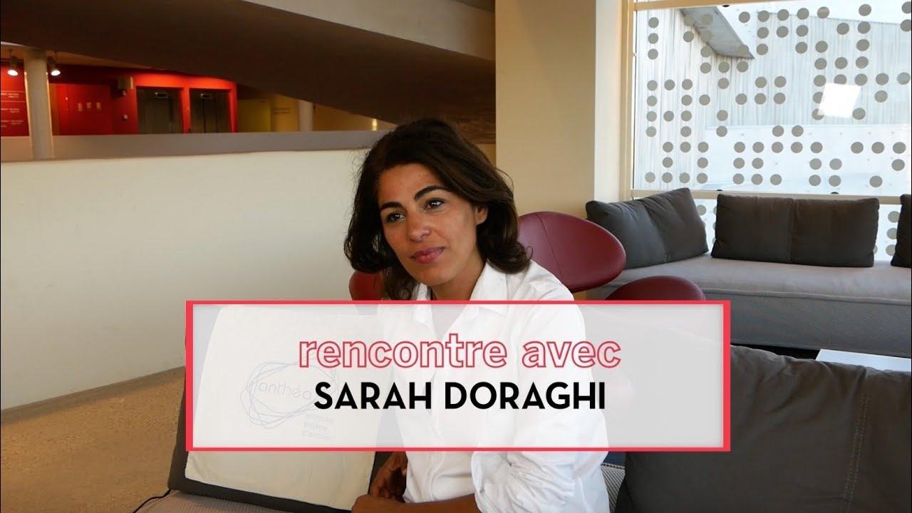 quelques mots avec sarah doraghi youtube. Black Bedroom Furniture Sets. Home Design Ideas