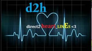 Best Instrumental Zaroorat Ek Villian Ringtone Heart Touching