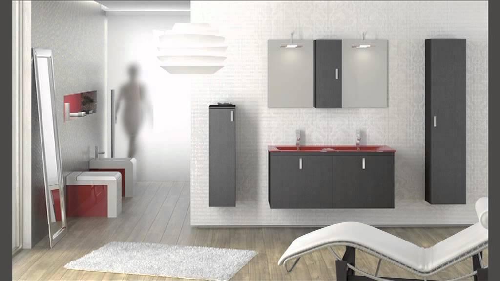 ideastella - mobili bagno: la qualità al miglior prezzo - youtube - Migliore Arredo Bagno