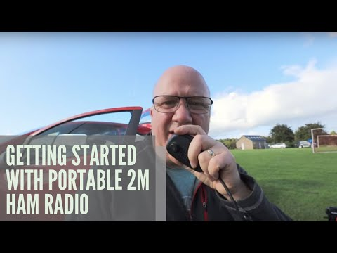 Amateur Radio Awards and awards and awards from YouTube · Duration:  12 minutes 15 seconds