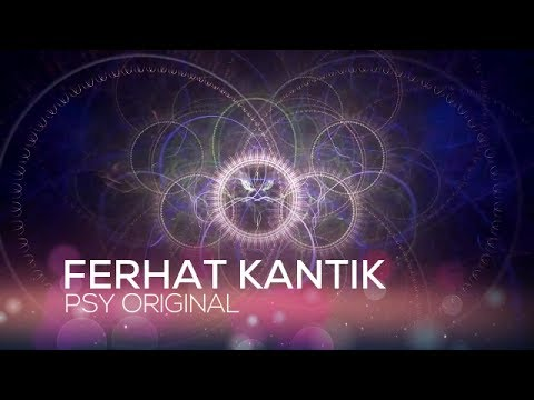 Dj Kantik - Psy (Original)