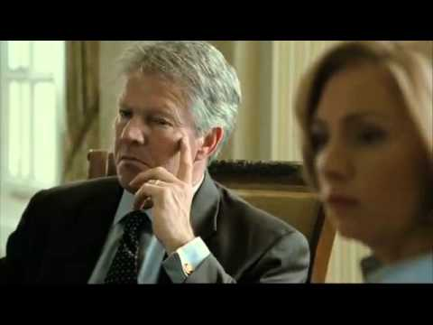 The Special Relationship - Trailer