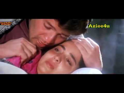 tere liye saari umar jagu mp3 songs