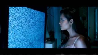 ZINDAGI SE ( RAAZ 3 ) PROGRESSIVE MIX  2012  - DJ TEJAS