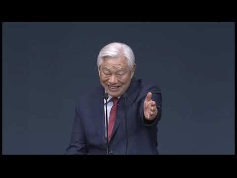 20190518�}�布道��晚上