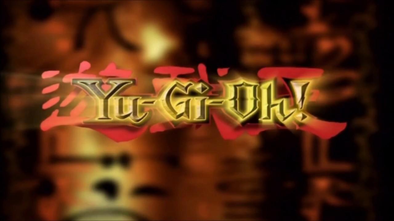 Yugioh Staffel 2 Netflix