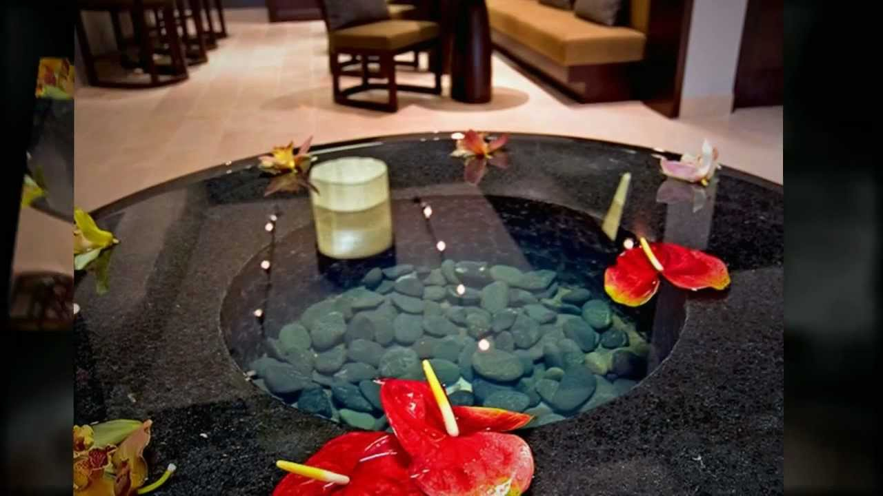 Hotel Renew Waikiki Beach Honolulu Hawaii