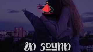 Download [8Д ЗВУК В НАУШНИКАХ] Rauf & Faik - Детство (8D MUSIC) 8Д музыка 3d song surround sound Русская муз Mp3 and Videos