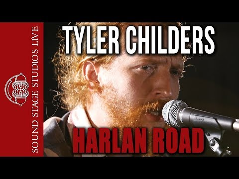 Tyler Childers -