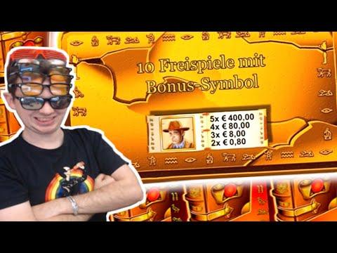 Spiele Helden Schlag Kader 3 Mit Cheats Auf Level Und Geld Zu Spielen