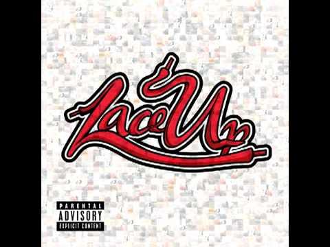 Machine Gun Kelly - On My Way (Lace up Album)