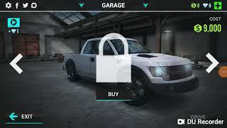 Ultimate car driving simulator ☺️😊😉