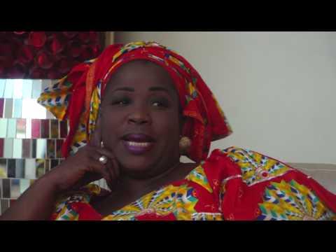 Korou Ndiaga Episode 1