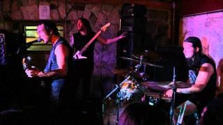 Bleeder - Mutoid Mad - Live in Austin 2015