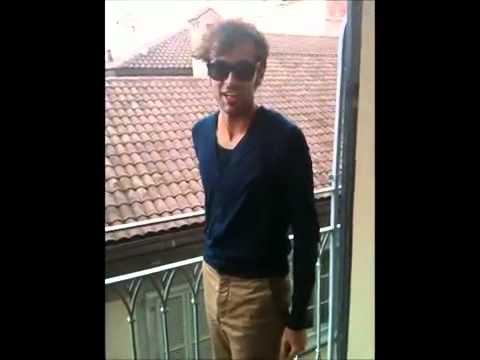 Marco Mengoni Dall'inferno per MSN - YouTube.flv