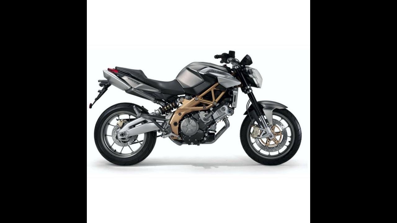 [DIAGRAM_5LK]  Aprilia Shiver 750 - Service Manual - Manuale di Officina - Owners -  Wirings Diagrams - YouTube | Aprilia Shiver 750 Wiring Diagram |  | YouTube