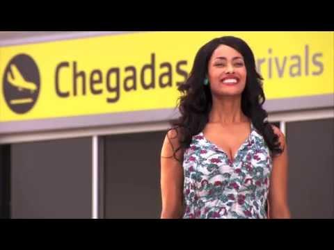 Windeck tá de volta na Tv Brasil