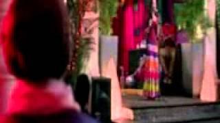 Aashiqui 2 Mashup) (DJMaza Info)