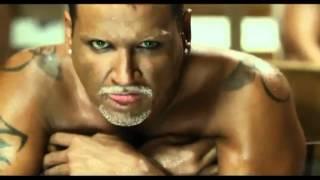 مغني روسي اكبر مبسبس ومستخنث وشرموط لوطي الجزاء ثاني